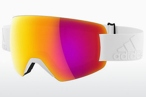 Sports Glasses Adidas Progressor Splite (AD85 1500)