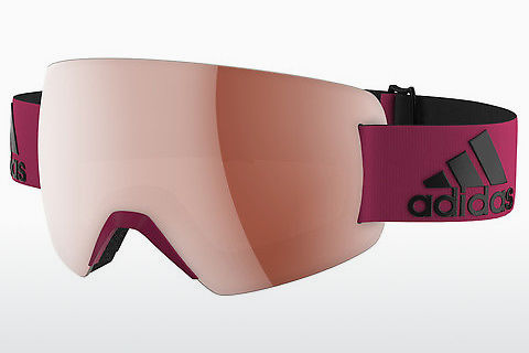 Sports Glasses Adidas Progressor Splite (AD85 3100)