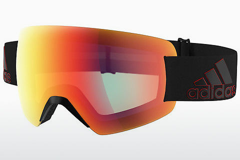 Sports Glasses Adidas Progressor Splite (AD85 9600)