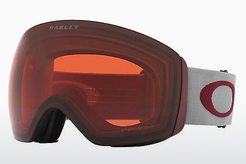 Sports Glasses Oakley FLIGHT DECK (OO7050 705065)