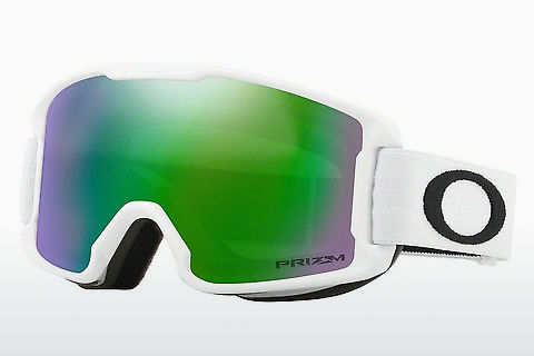 Sports Glasses Oakley LINE MINER YOUTH (OO7095 709507)